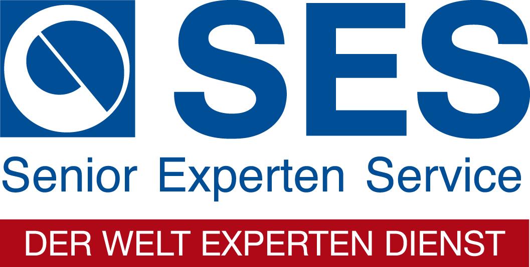 https://www.ses-bonn.de/fileadmin/user_upload/Redakteure/Logos/SES_Logo.jpg