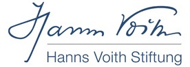 Hanns Voith Stiftung