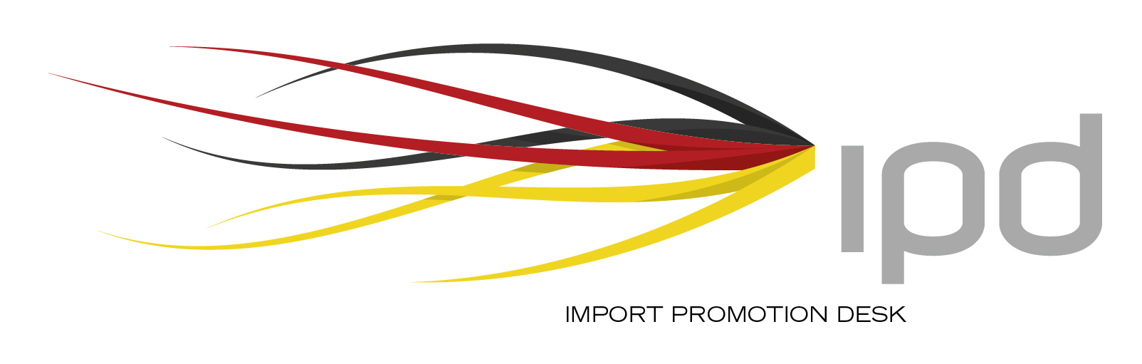 Import Promotion Desk (IPD)